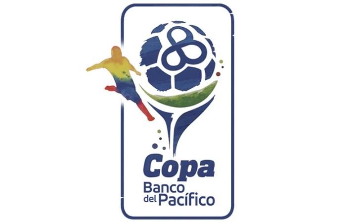 Copa-Banco-del-Pacifico