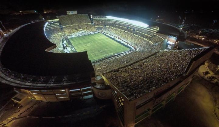 estadiomonumental_zps96ef4201.jpg