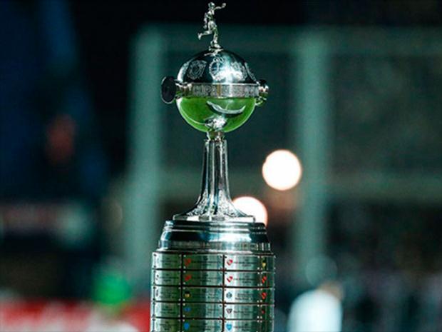 Libertadores64025052017.png