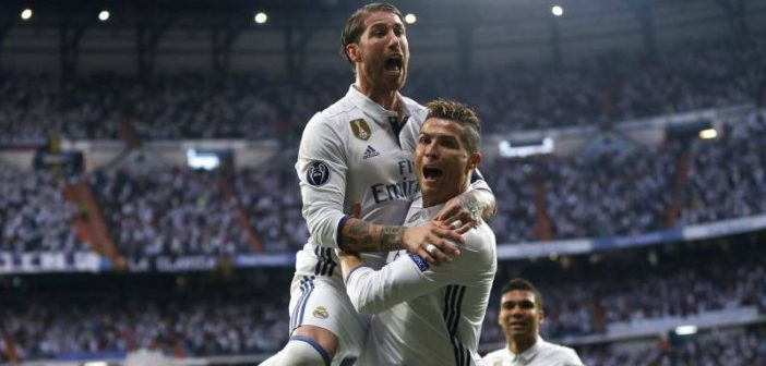 Real-Madrid-702x336.jpg