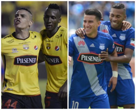 barcelon_sc_emelec_octavos_copa_libertadores.jpg