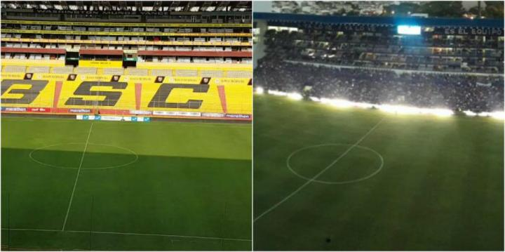 estadios.jpg