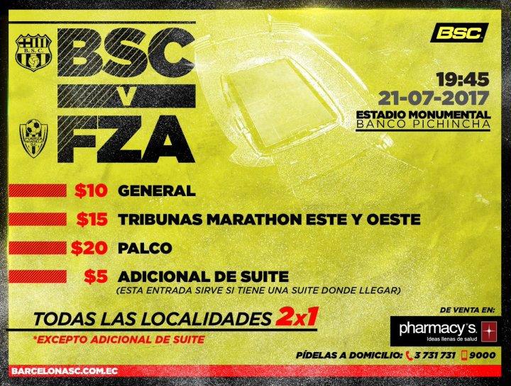 BSC FA.jpg